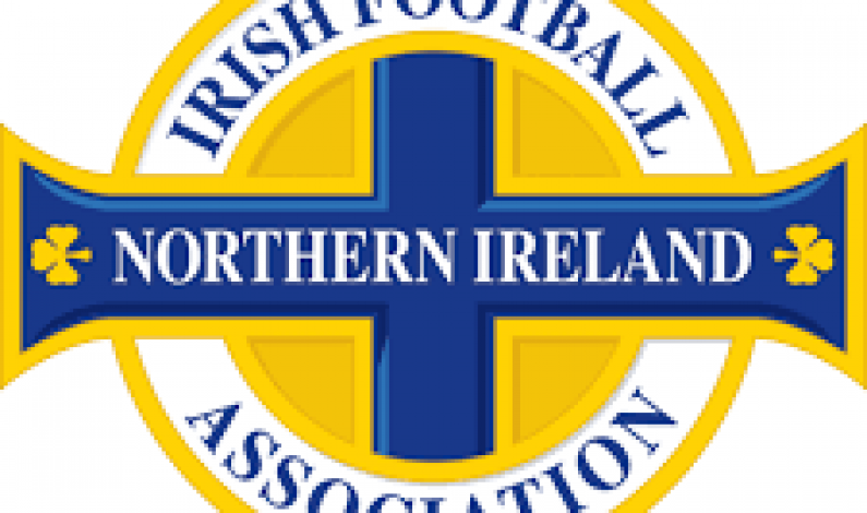 ANALYSIS: Questions over IFA Appeals Panel impartiality as absurd NAFL decision set to be appealed