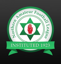 Heading for Arbitration- The Amateur League football dispute explained