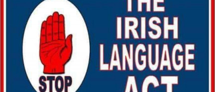 Analysis: The draft deal should be rejected by unionism- Here is why