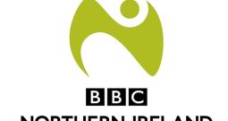 AUDIO: The full unedited Jamie Bryson BBC interview