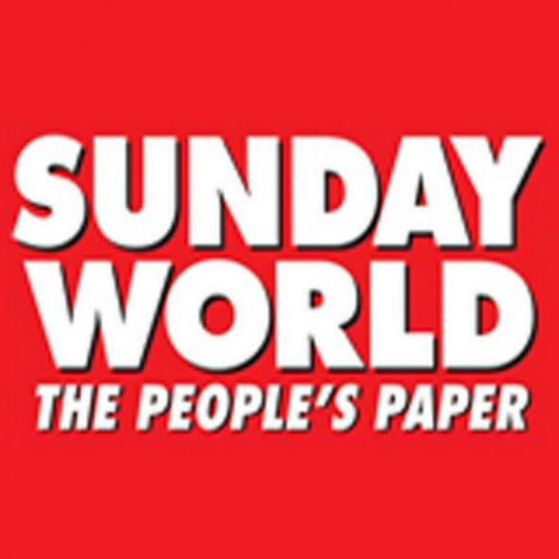 ANALYSIS: Scathing IPSO judgement in Matthews v Sunday World sets a significant precedent