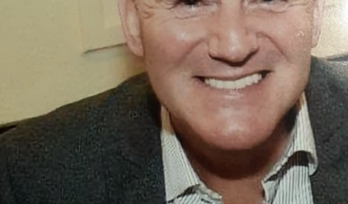 EXCLUSIVE: Loyalist Jim Spence speaks out to challenge republican 'campaigning-journalism' by the Sunday Life