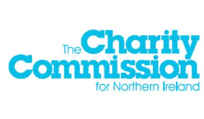 It is telling that the BBC NI newsroom is silent on the High Court's scathing judgement against the Charity Commission