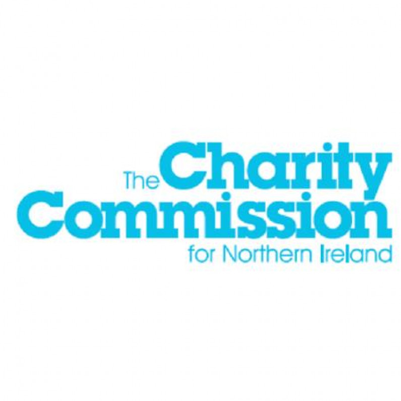 Charity Commission promote their legal advisor- only weeks after scathing High Court judgment