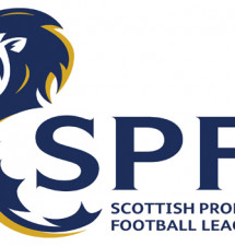 OPINION: Dundee's original SPFL vote is legally binding