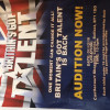 EXCLUSIVE: Belfast City Council staff ordered to remove Britain's Got Talent posters 🇬🇧