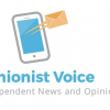 EDITORIAL: Unionist Voice- A voice for the voiceless