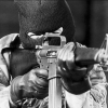 EXPOSED: The IRA terror trio stalking the talks process