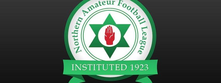 Heading for Arbitration- The Amateur League football dispute explained