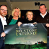 ANALYSIS: Day one of the Newsletter's Loughinisland series raises intriguing questions