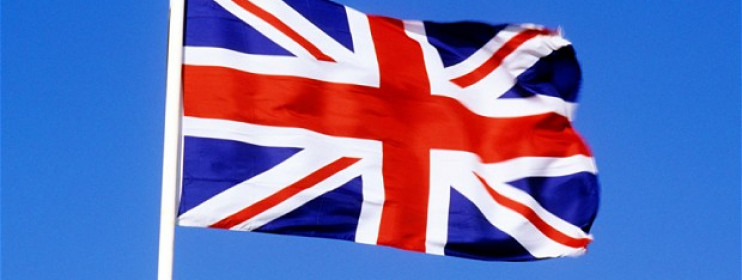 EDITORIAL: Why the UUP must stand down in South Belfast