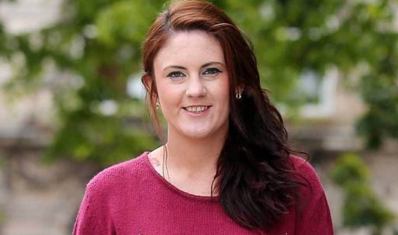 NEWS: Cllr Corr-Johnston speaks to Unionist Voice and expresses her shock at abuse she received for daring to criticise Feile