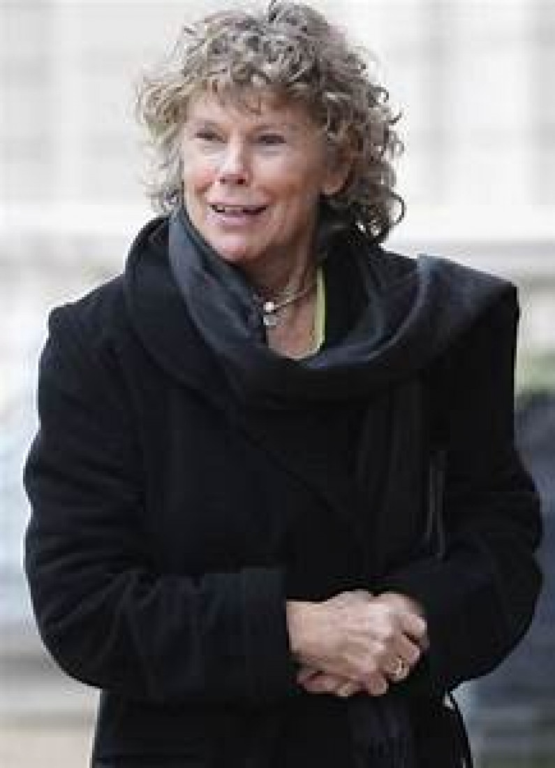 EXCLUSIVE: Kate Hoey MP on why the British Government should refuse to recognise the result of Zimbabwe election