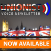 DOWNLOAD your free copy of the new Unionist Voice Newsletter