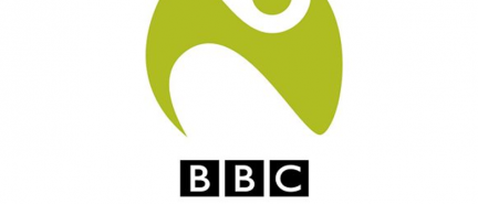 The liberal elite are a media version of the freemasons and the BBC is the Waterloo of their culture war with the 'deplorables'