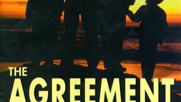 Belfast Agreement formally rewarded IRA violence- by Cllr Stephen Cooper