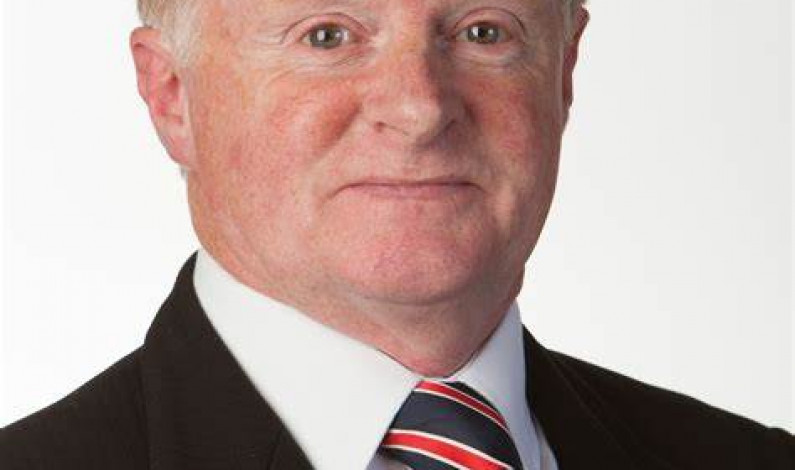 Cllr Russell Watton: We have to stop the constant drip of concession after concession