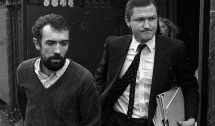There is no legal or moral obligation to provide yet another inquiry into Pat Finucane's killing