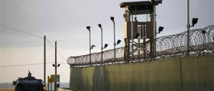 'Even in Guantanamo Bay prisoners are allowed to exercise'- Why we must resist another draconian lockdown