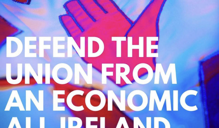 Analysis: Political judgment forces Unionism to confront the destructive nature of the Union-dismantling 'process'