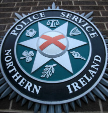 Policing Injustice- FOI request exposes shocking two-tier policing granting effective immunity to PIRA