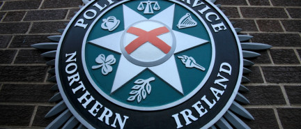 EDITORIAL: Why Unionism and Loyalism must withdraw all support for the PSNI in defence of the rule of law