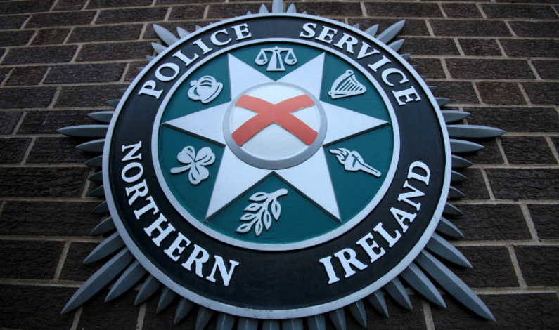 "OPINION: ""Loyalist confidence in policing and justice is rock-bottom""- By Moore Holmes"