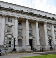 High Court rejects British citizenship challenge and reaffirms 'decisive rejection' of De Souza arguments