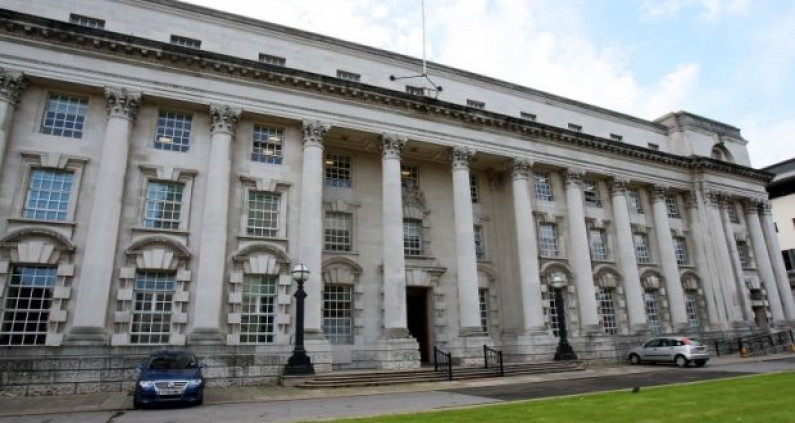 EDITORIAL: The politicisation and deference to the PSNI displayed by the High Court should concern us all